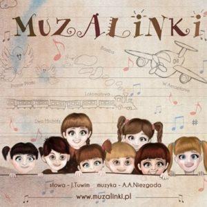 muzalinki